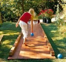The  Best Kid Friendly Backyard Ideas On Pinterest Kids Yard - Backyard designs for kids