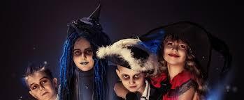 Halloween Custom Costumes Custom Costumes Rochester Rochester Mn