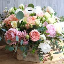 peonies flower delivery in new york gotham florist