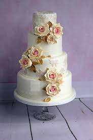 wedding cakes essex sticky fingers cake co
