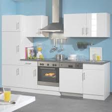 gebrauchte k che billig küchen komplett kuchen hochglanz ebay gebrauchte berlin mit