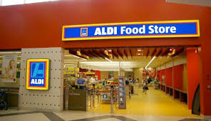 aldi hours open closed in 2017 us hours