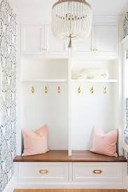 226 best fabric and wallpaper images on pinterest fabric