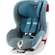 siege auto 9 18 kg britax römer king ii ls car seat 1 9 18 kg collection