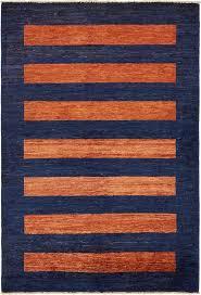 Rugs Navy Blue 95 Best Rugs Images On Pinterest Wool Rugs Flatweave Rugs And