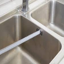 Kitchen Sink Brush Kitchen Sink Draining Board Overflow Kitchen Sink