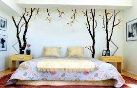 diy bedroom furniture having storage darwers underneath white