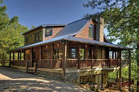 my mountain cabin rentals an escape to the best of nature