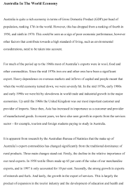 write reflection paper essay describing myself cover letter how to write an essay about describing myself essay how to write essay about myself for describing myself essay how to write