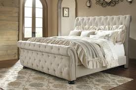 bedrooms u0026 bed sets u2013 jennifer furniture