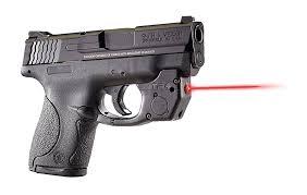 m p shield laser light combo the best laser sight for m p shield gun laser guide