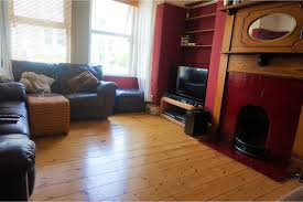 wanted 1 bed student flat in plymouth city centre plymouth 652854