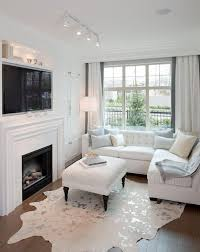 small livingroom image result for small living room with front door entry living