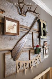 Boys Bedroom Themes by Best 25 Country Boys Rooms Ideas On Pinterest Country Boy