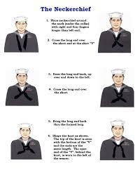 uniform standards us naval sea cadet corps baton rougedivision