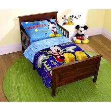 Mickey Mouse Toddler Bedroom Bedroom Engaging Photo Exclusive Mickey Mouse Toddler Bed Cute