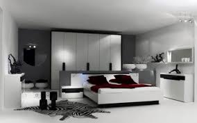 d馗oration chambre femme decoration chambre femme maison design sibfa com