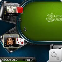 Big Blind Small Blind Live Hold U0027em Poker Pro U2013 The Best Texas Hold U0027em Poker App For