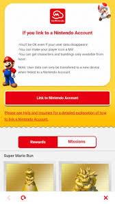 super mario run 101 unlock toad smartphones gadget hacks