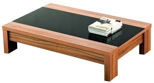 table bureau but february 21 2018 womel co