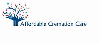 affordable cremation affordable cremation care klamath falls oregon