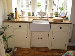 Hand Made Kitchen Cabinets Kitchen Room Design Impeccable Freestanding Kitchen Cabinets