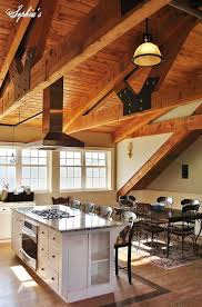 Barn Plans With Loft Apartment Stunning Barn Loft Apartment Contemporary Home Decorating Ideas
