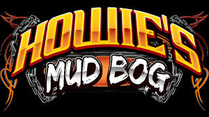 Howies by Howies Mud Bog 16 Youtube