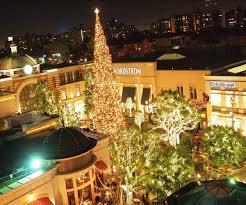 christmas tree lighting boston common 2015 best images