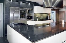 poubelle cuisine design pas cher chambre enfant grande cuisine design cuisine avec grande table pas