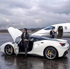 Lifestyle Best 25 Billionaire Lifestyle Ideas On Pinterest Rich Lifestyle