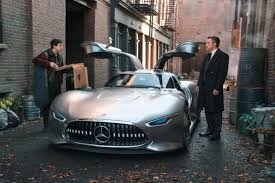 the best superhero cars of all time pictures specs weapons