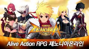 zenonia 5 apk zenonia steparu s gaming apps