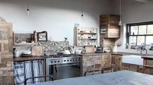 ana white kitchen cabinet sink base 36 full overlay face frame 28