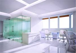 Godrej Kitchen Interiors Our Projects Interiors For Factories Interiors For Commercials
