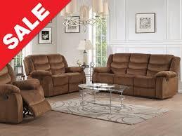 Reclining Loveseats Living Room Loveseats Walker Furniture Las Vegas Nevada