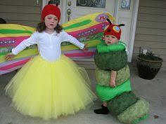 Halloween Costumes Siblings Cute Creepy 11 Sister Baby Sister Halloween Costume Ideas Ghosts Giveaway