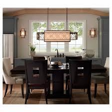 Living Room Lighting Inspiration by Lighting Wall Lighting Design Ideas With Murray Feiss Lighting