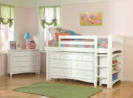 bunk beds for girls with desk bed with desk kid bunk beds girls twin metal loft light blue table