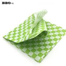 hamburger wrapping paper popular hamburger wrapping buy cheap hamburger wrapping lots from