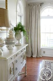 The  Best Second Hand Bedroom Furniture Ideas On Pinterest - 2nd hand home furniture