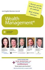 round table wealth management wealth management roundtable by gerber co cpas issuu