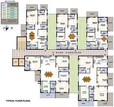 Studio Layout Planner Luxury Apartments Plan Home Design Ideas