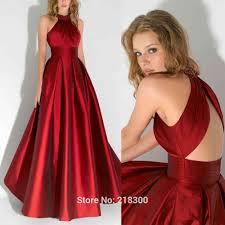 red dress dress barn evening dresses red fashion hits