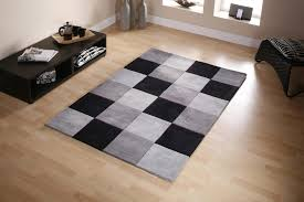 Plaid Area Rug Coffee Tables Checkered Flag Outdoor Rug Red Plaid Rug Black And