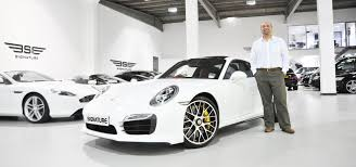 hire a porsche 911 signature car hire porsche 911 turbo s