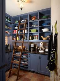 kitchen closet design ideas best walk in pantry designs intended for 10 be 43682