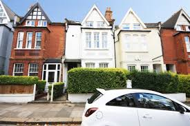 flats for sale in nemoure road london dexters estate agents