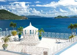 destination weddings st accommodations resort destination wedding st venues