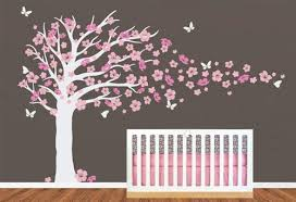 Nursery Wall Decorations Removable Stickers Baby Nursery Decor Top Nursery Wall Stickers For Baby Baby